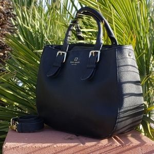 BEAUTIFUL KATE SPADE BAG